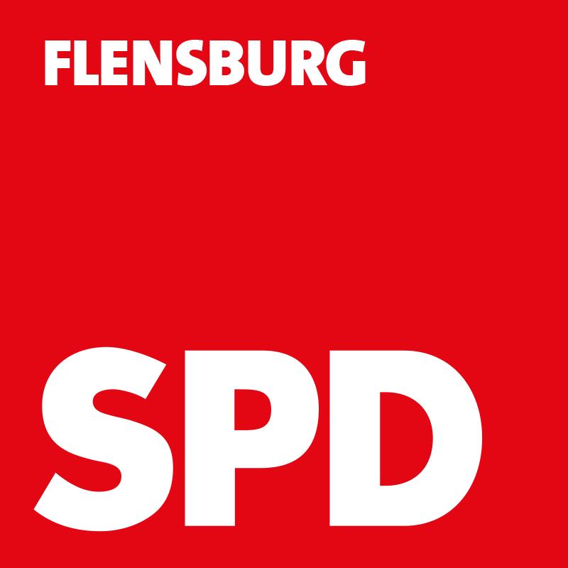 SPD Flensburg